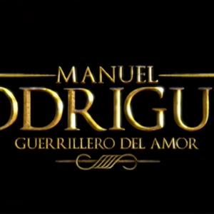 Manuelro.png