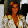 Liliana García en Rossabella