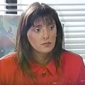 Liliana García en Fácil de Amar
