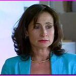 Kathy Meneses.jpg