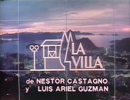 Lavilla1