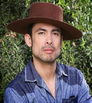 Eduardo Paxeco