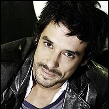 Miguel Elizalde.png