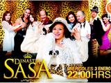 Dinastía Sa-Sá