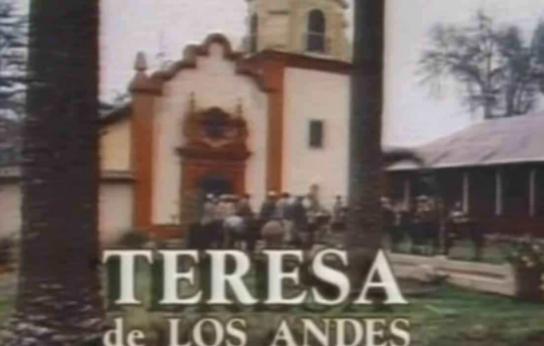 1989-sta teresa.png