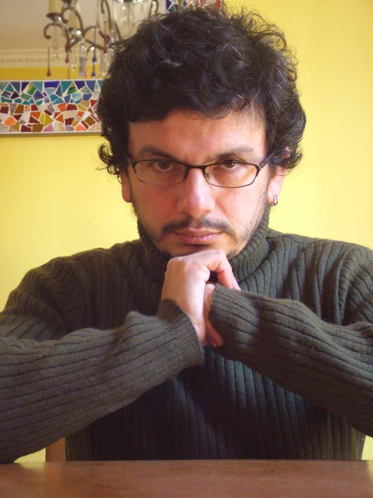 Marcelo Leonart.jpg