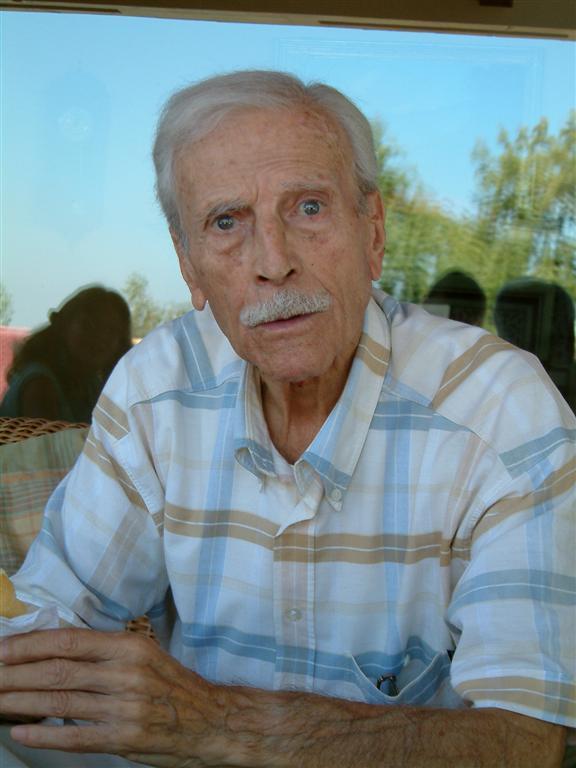 Rubén Darío Guevara