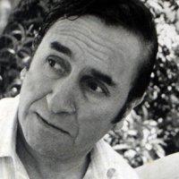 Rodolfo Bravo