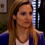 Bernardita Prieto.png