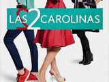 Las 2 Carolinas