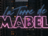 La Torre de Mabel