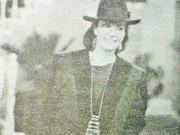 Sonia Fuchs, como Chepa Valdés, en Mi Nombre es Lara.jpg
