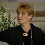 Rebeca Ghigliotto en Amor a Domicilio.png