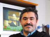 Vicente Sabatini