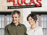 Pituca Sin Lucas