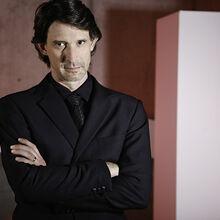 Actor-francisco-melo.jpg