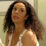 Camila Egaña.png