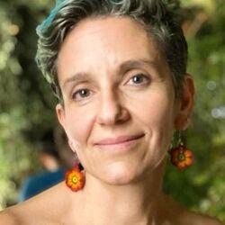Daniela Lillo