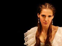 Francisca-lewin-conde-vrolok.jpg