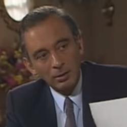 Carlos Matamala en La Invitación.png