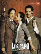 LosCapo