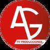 AGTV Producciones 2017-2019.png