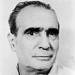 Arturo Moya Grau
