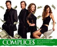 Complices 2006