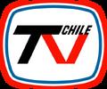 TVN Chile 1969