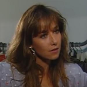 Sandra ORyan en Vivir Así.png