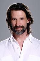 Rodrigo Quintana.png