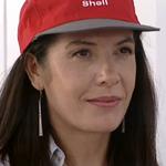 Carmen Disa Gutiérrez en Romané.png