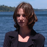 Aline Kuppenheim en La Fiera.png