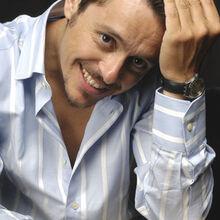 Mario Zamora.jpg
