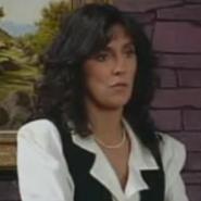 Liliana García en Doble Juego