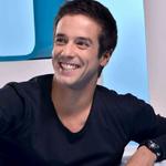 Pablo Saavedra.png