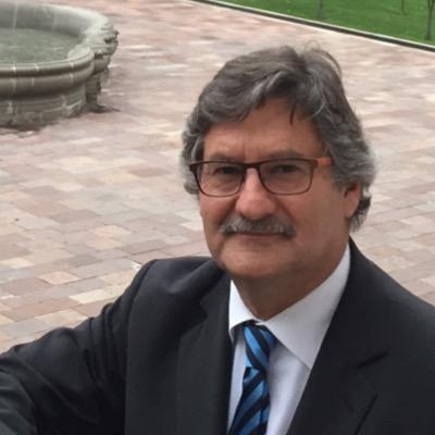 Ramón Farías