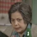 Gaby Medina en Ángel Malo