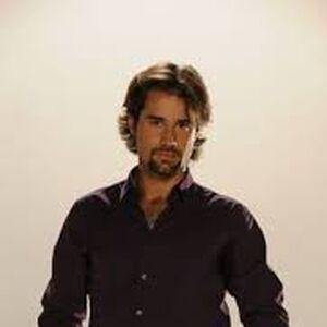 Rafael Campos2.jpg