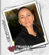 Trinidad Aocar