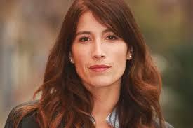 Paulina eguiluz.jpg