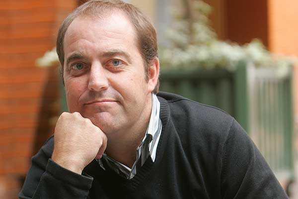 Alberto Gesswein