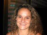 Daniela Demicheli