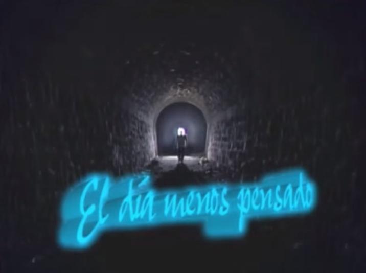 chilenovelas.fandom.com