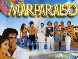 Marparaíso