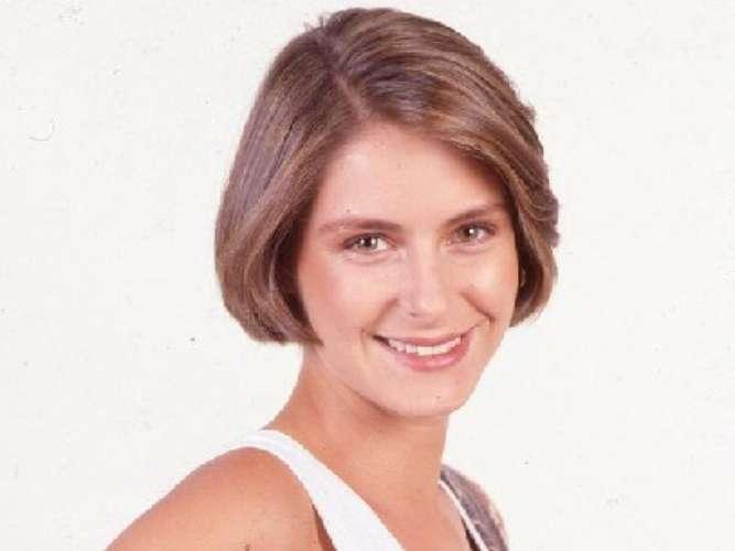 Carolina Fadic