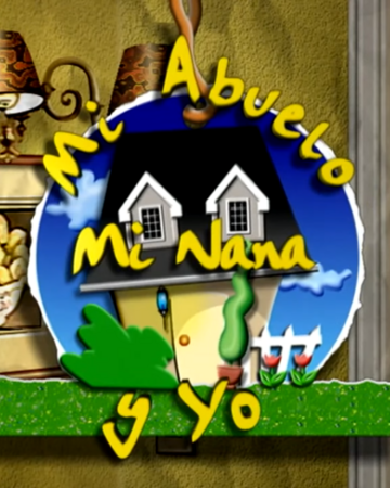Abuelo1.png