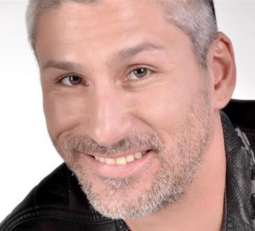 Marcelo Valdivieso