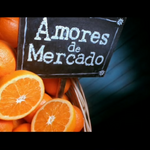 Amoresdemercadologo.png