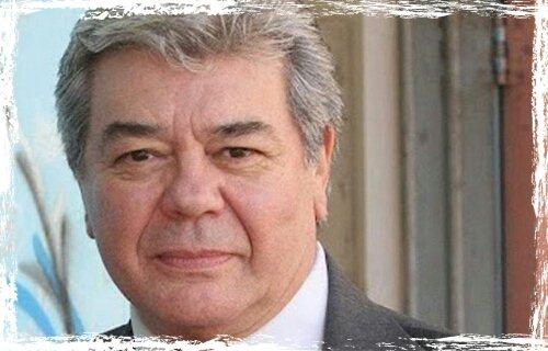 Jaime Azócar